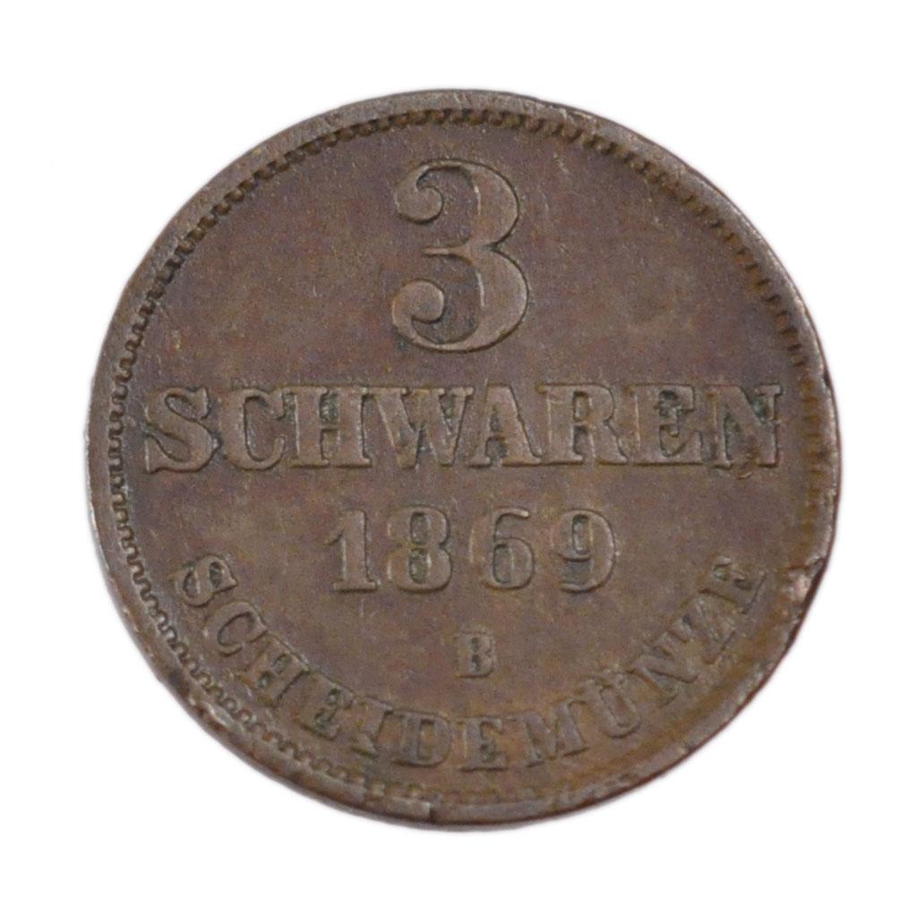 54450 allemagne oldenburg 3 schwaren tb 3 schwaren for Chambre de commerce francaise en allemagne