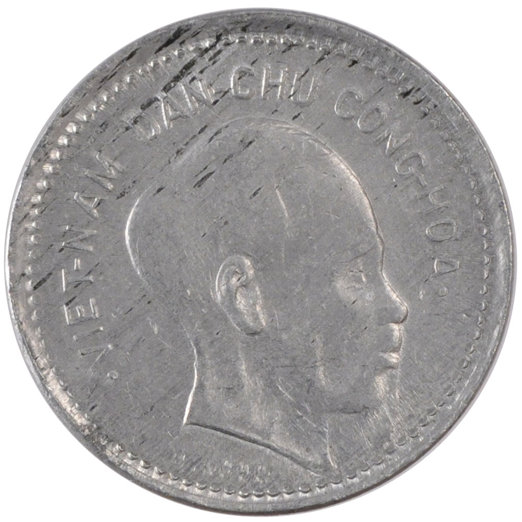 57162 vietnam r publique 1 d ng ttb 1 d ng de 51 for Chambre de commerce francaise au vietnam