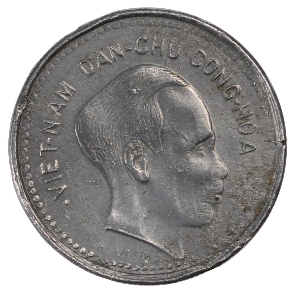 57163 vietnam r publique 1 d ng ttb 1 d ng de 51 for Chambre de commerce francaise au vietnam