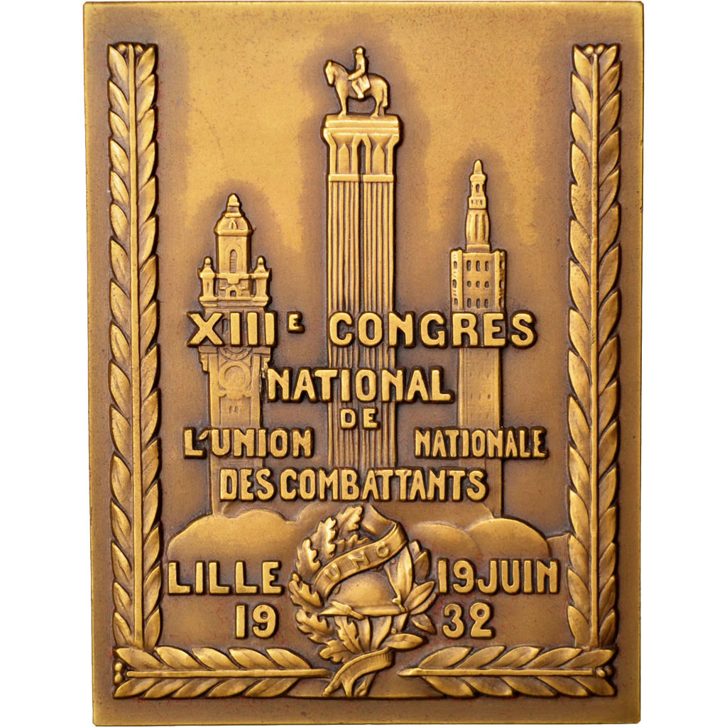 62963 xiii me congr s national de l 39 union nationale des - Office nationale des anciens combattants ...