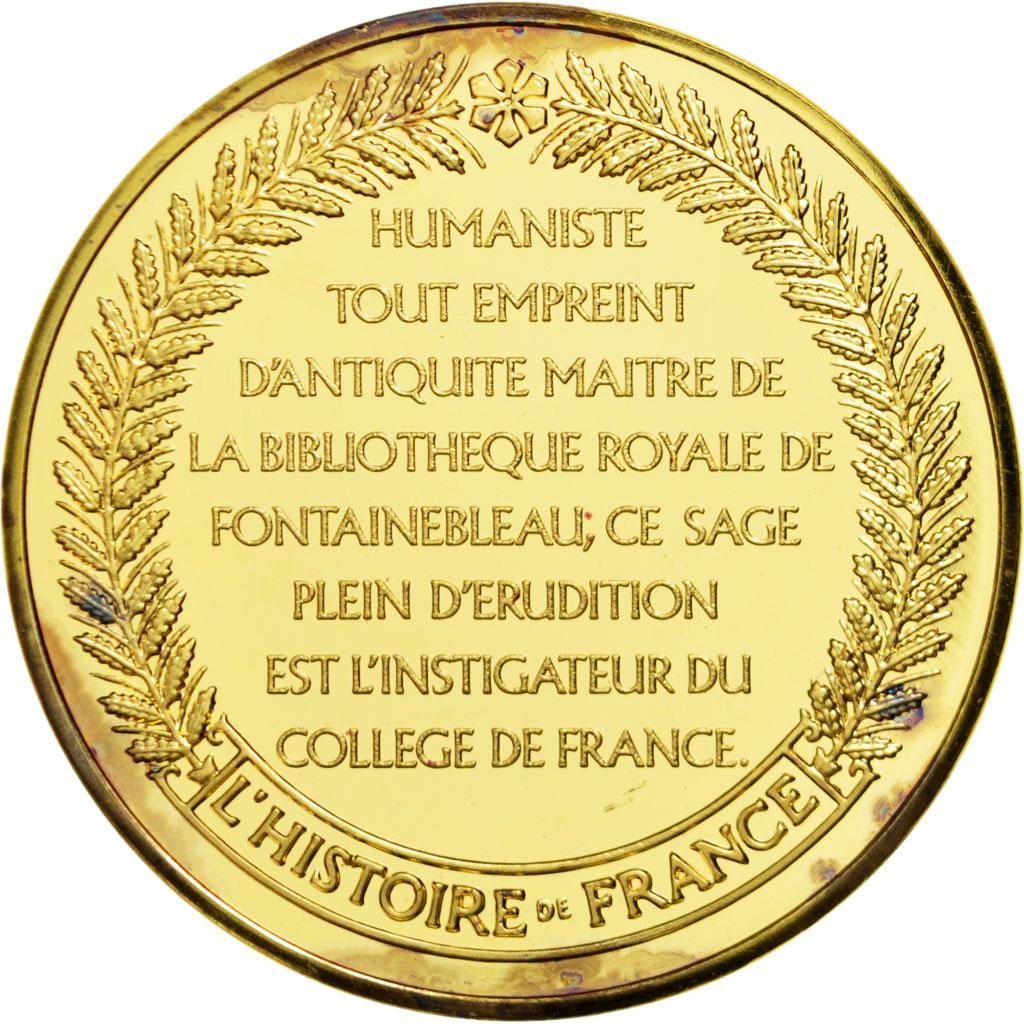 63064 l 39 histoire de france m daille gauillaume bude - Comptoir des cotonniers fontainebleau ...