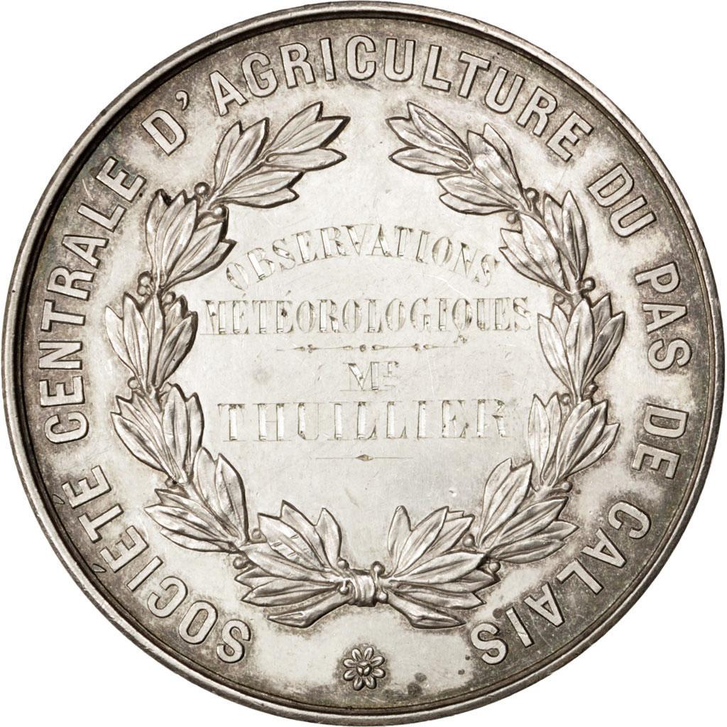 63129 second empire m daille soci t centrale d - Chambre d agriculture du pas de calais ...