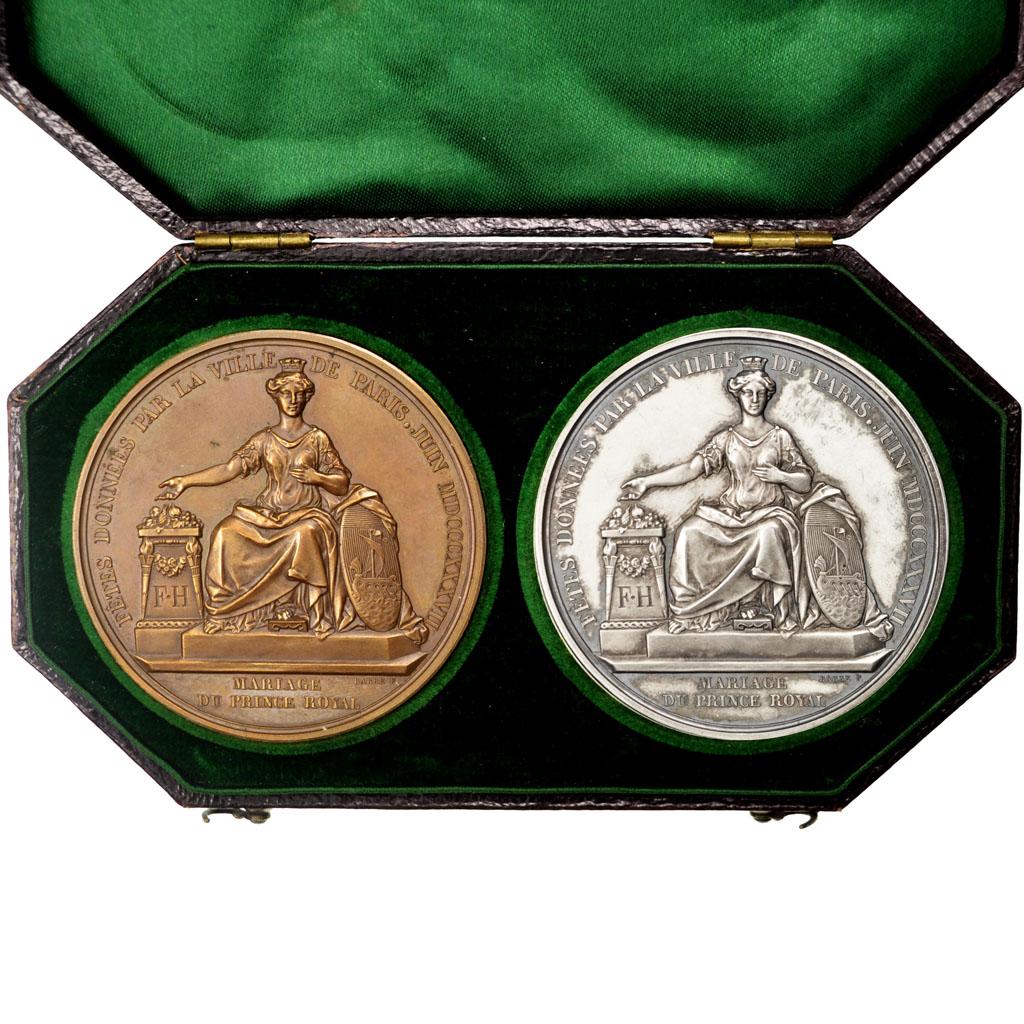 67330 mariage du duc d 39 orl ans fontainebleau ecrin de - Comptoir des cotonniers fontainebleau ...