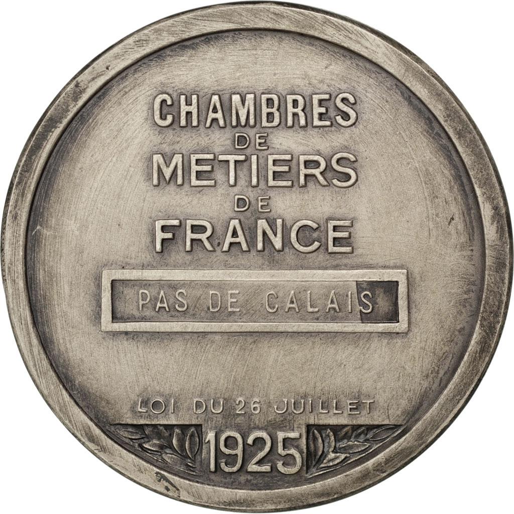 68660 chambres des m tiers de france m daille sup - Chambre des metiers rhone alpes ...