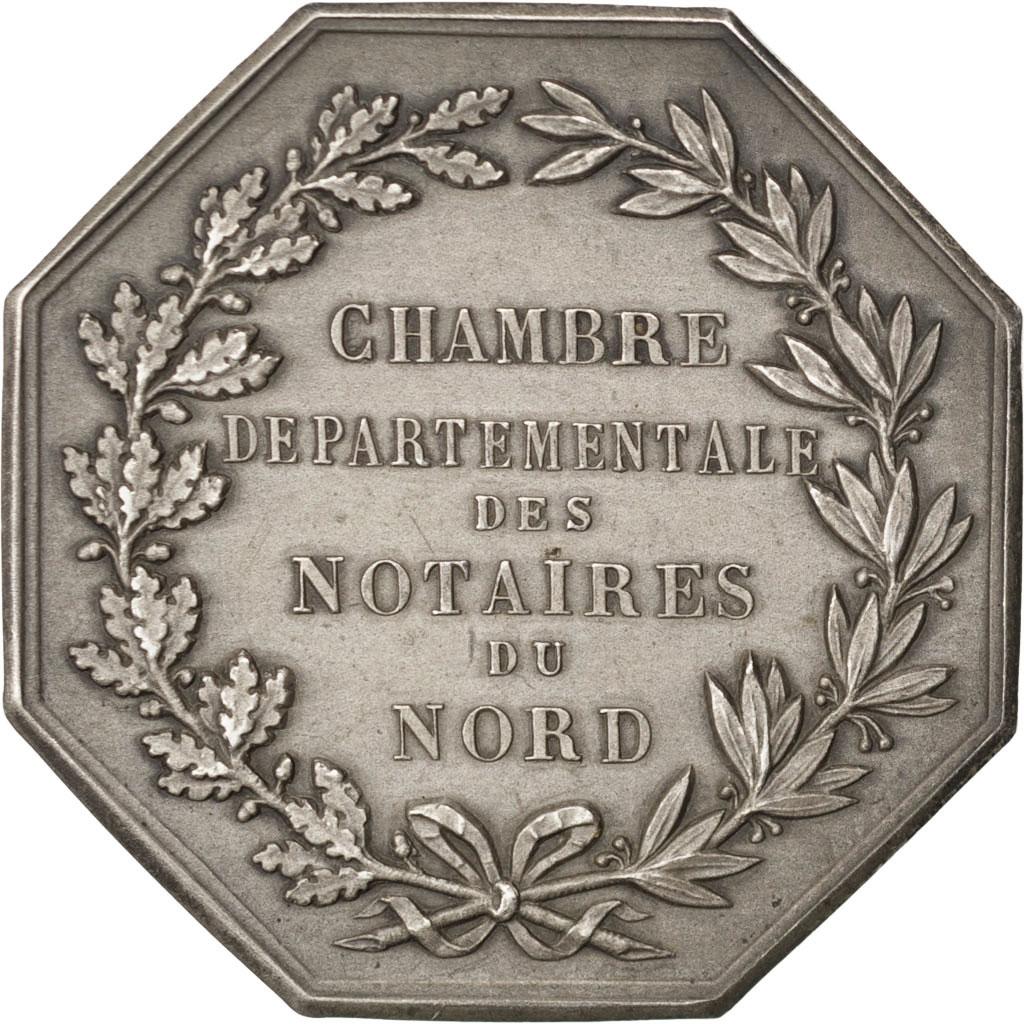 68815 chambre d partementale des notaires du nord jeton - Chambre departementale des notaires 29 ...