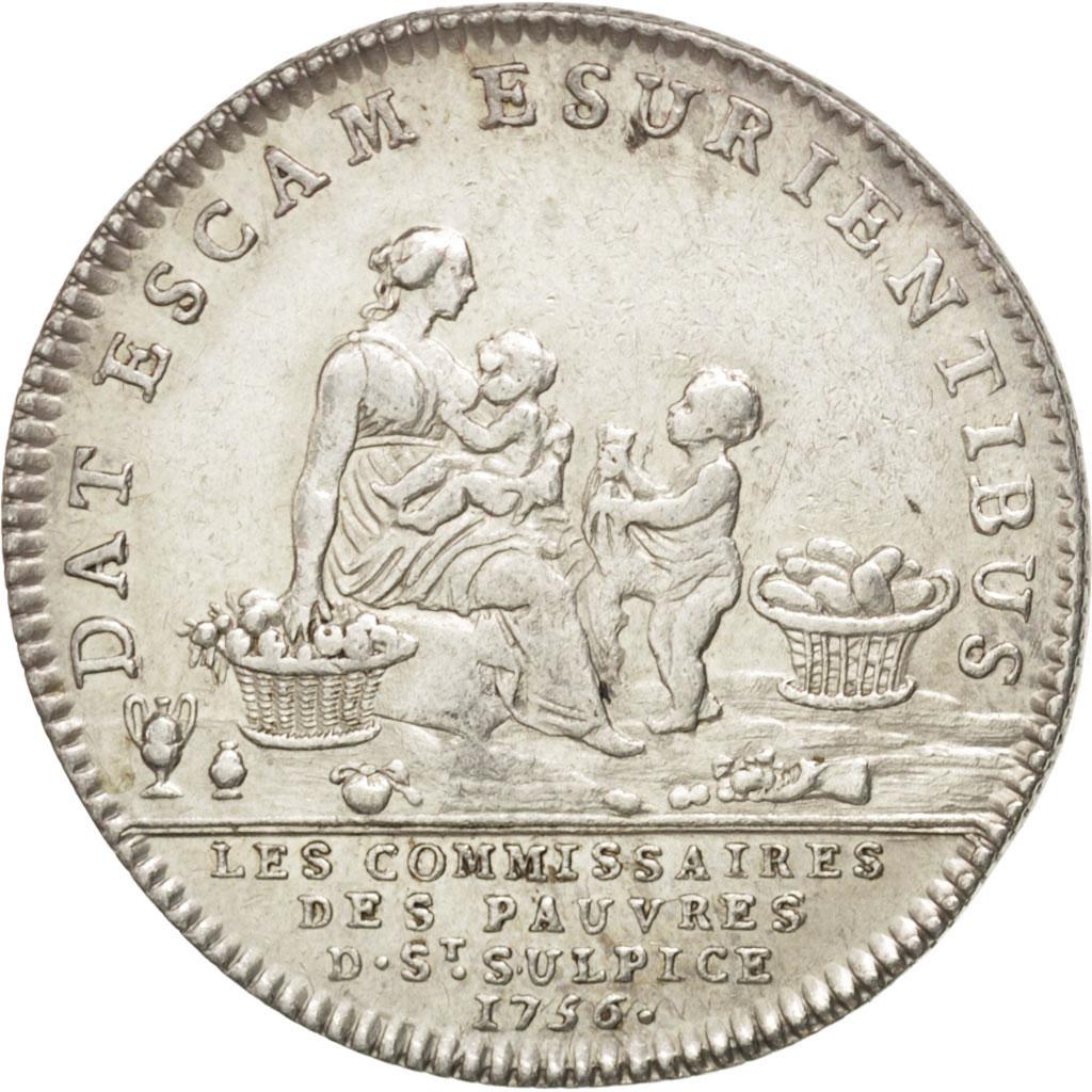 69841 glises saint sulpice commissaire des pauvres - Le comptoir de martine colombey les deux eglises ...