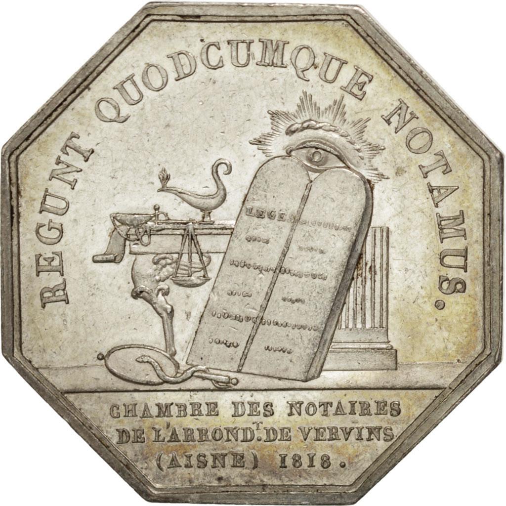 69848 chambre des notaires de l 39 arrondissement de vervins for Notaire aisne