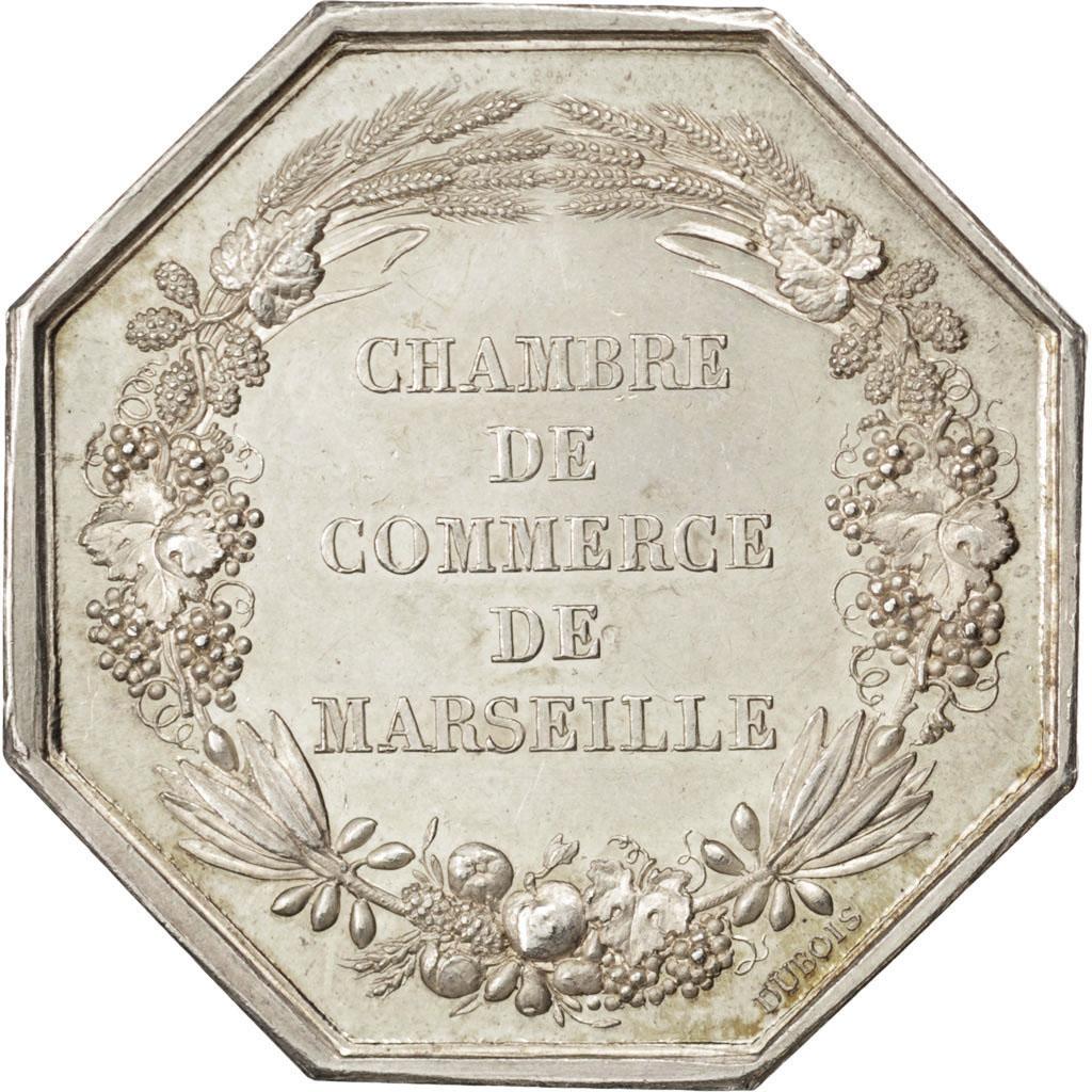 72297 chambre de commerce de marseille jeton sup for Chambre de commerce de marseille