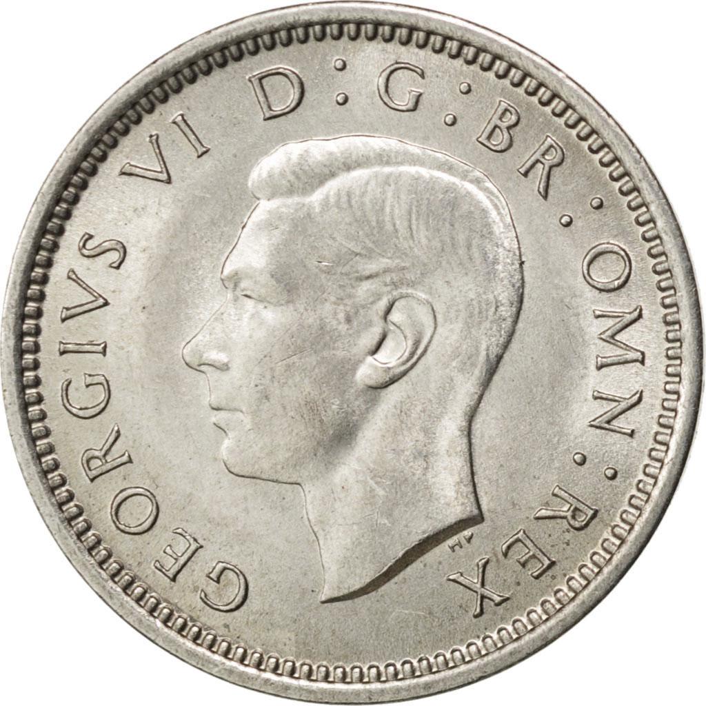 72597 grande bretagne georges vi 3 pence sup 3 for Chambre de commerce francaise de grande bretagne