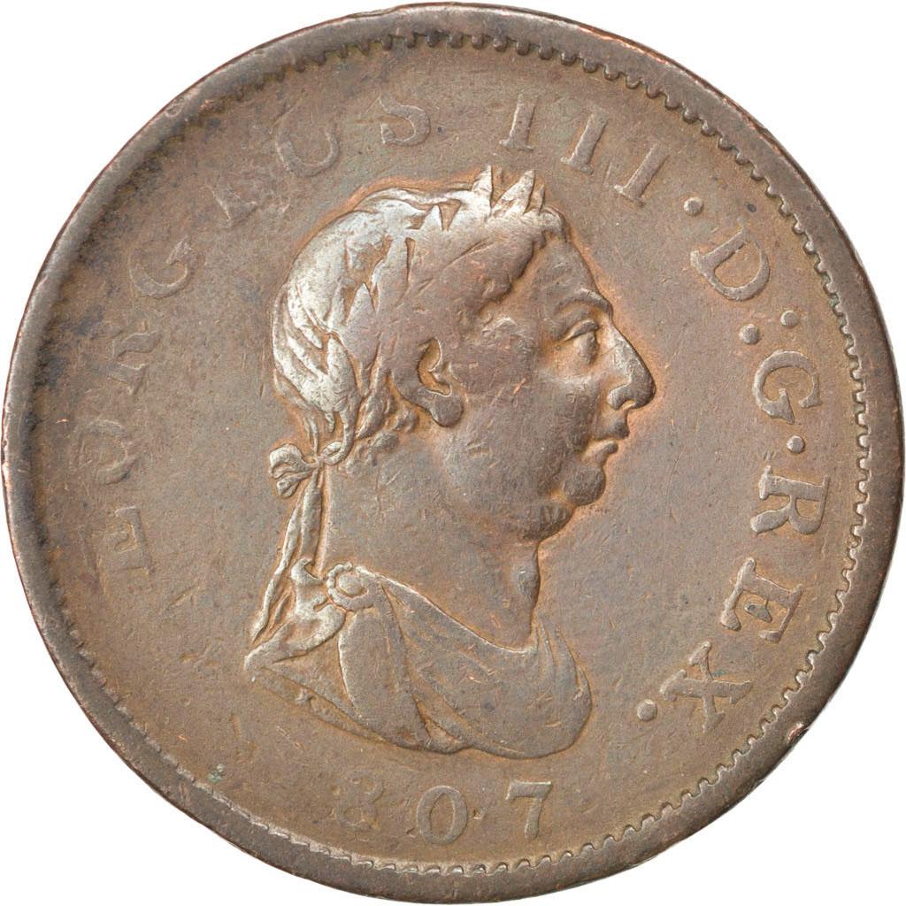 72617 grande bretagne georges iii penny tb penny - Chambre de commerce francaise de grande bretagne ...