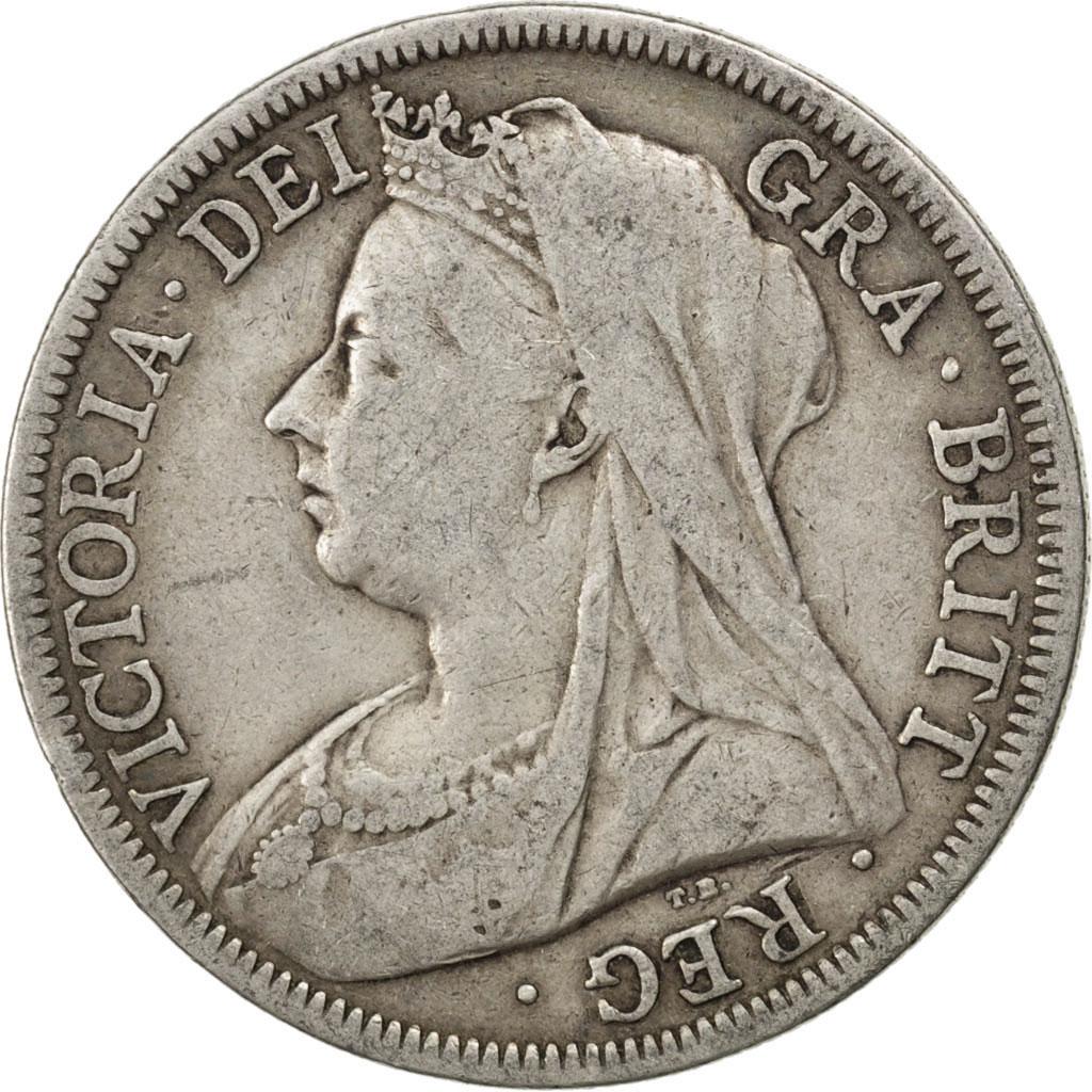 72679 grande bretagne victoria 1 2 couronne tb 1 2 - Chambre de commerce francaise de grande bretagne ...