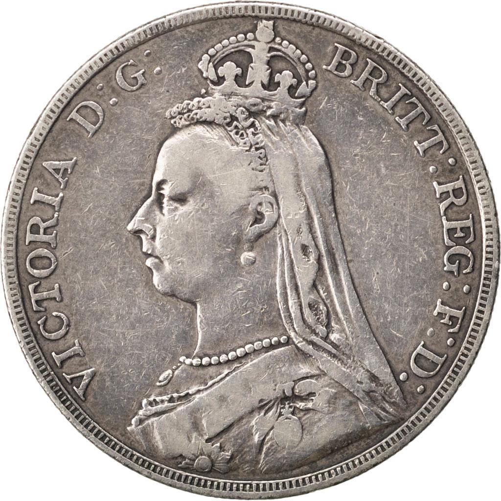 72734 grande bretagne victoria couronne tb couronne - Chambre de commerce francaise de grande bretagne ...