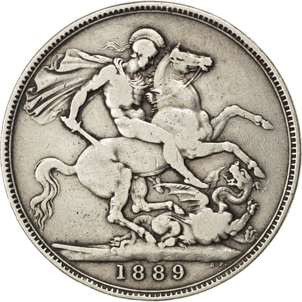 72736 grande bretagne victoria couronne tb couronne - Chambre de commerce francaise de grande bretagne ...