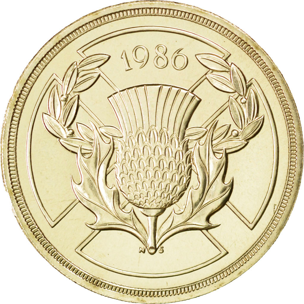74430 grande bretagne elizabeth ii 2 livres 1986 km - Chambre de commerce francaise de grande bretagne ...
