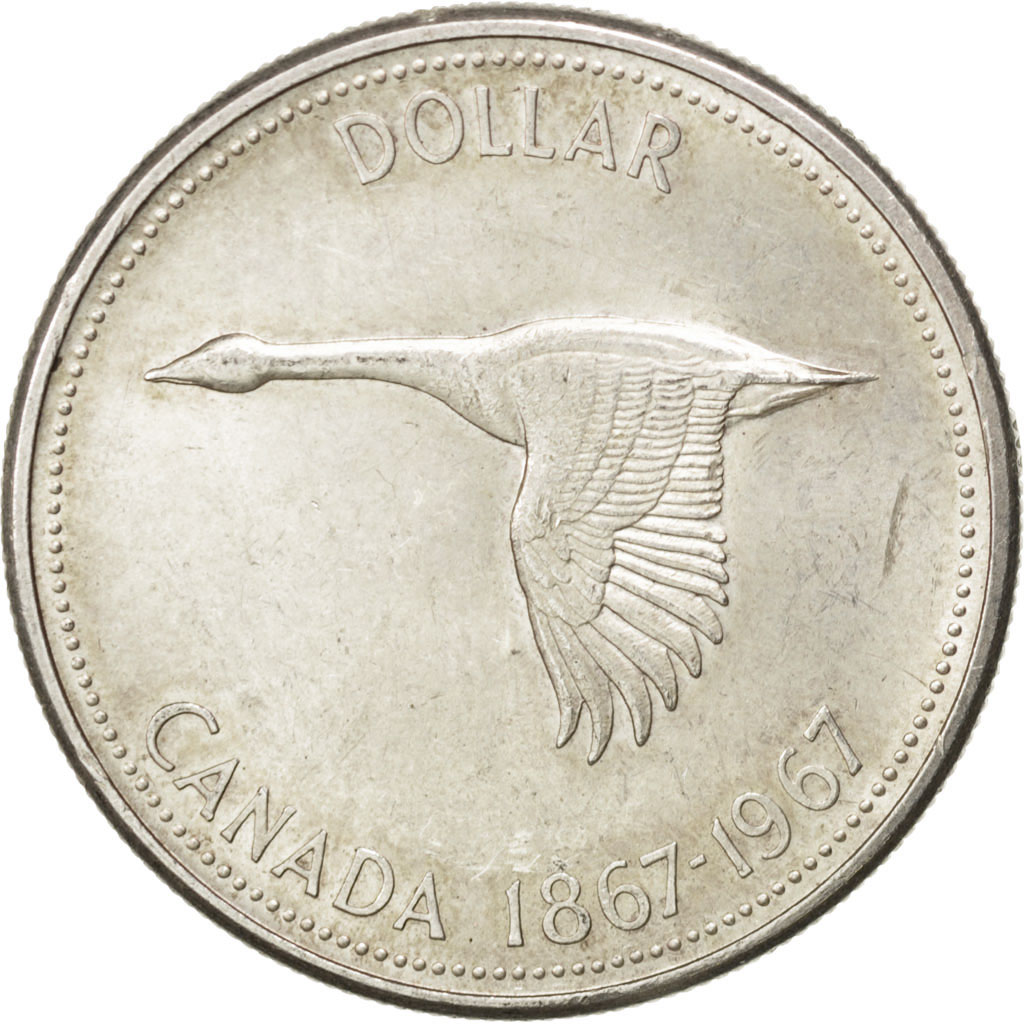 Canadian Dollar (CAD) and Old Mexican Peso (MXP) Currency Exchange Rate Conversion Calculator 6 comments about Canadian Dollars and Mexican Pesos conversion This Canadian Dollar and Mexican Peso convertor is up to date with exchange rates from October 11,