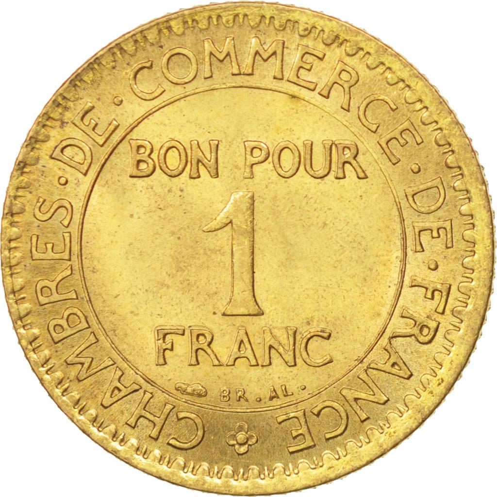 78091 france chambre de commerce franc 1921 paris - Chambre de commerce francaise a l etranger ...