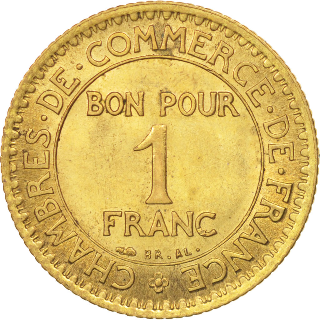 78092 france chambre de commerce franc 1921 paris for Chambre de commerce algero francaise