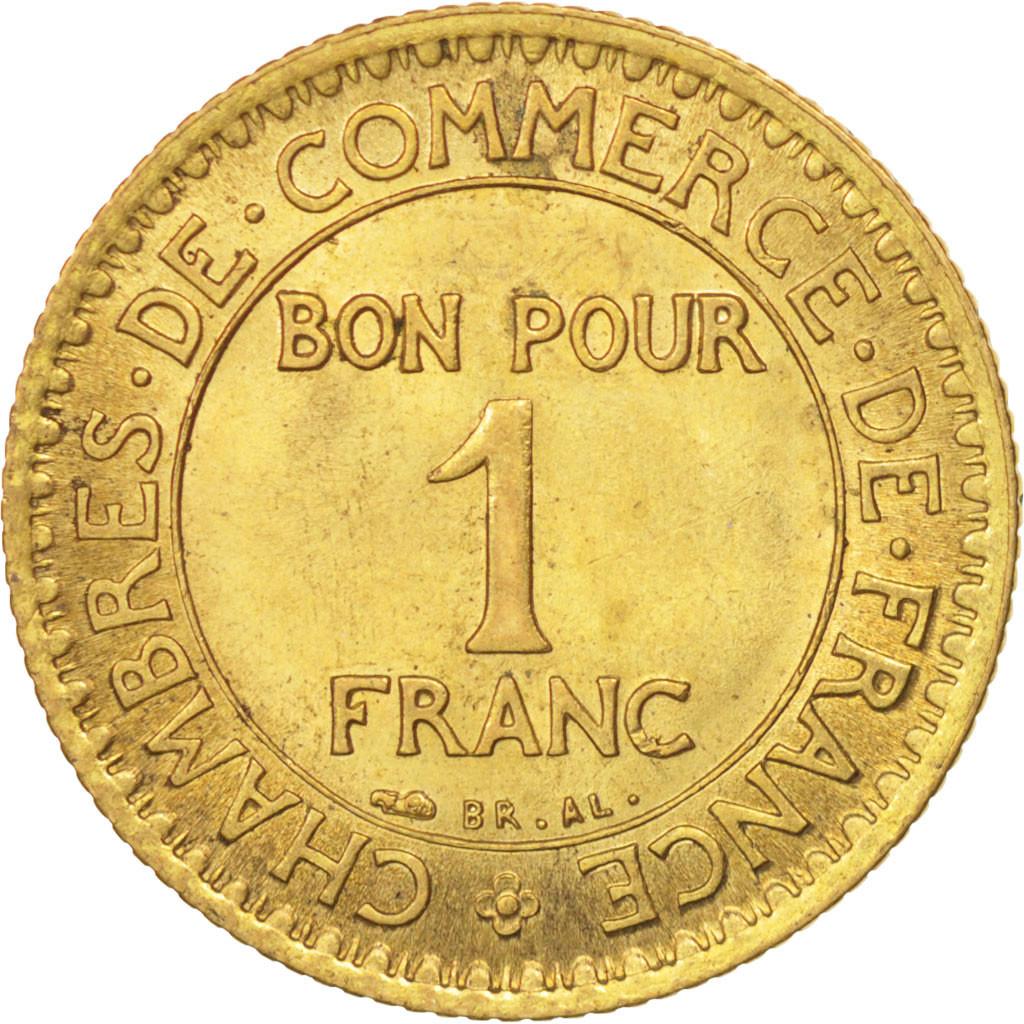 78092 france chambre de commerce franc 1921 paris for Chambre de commerce de france