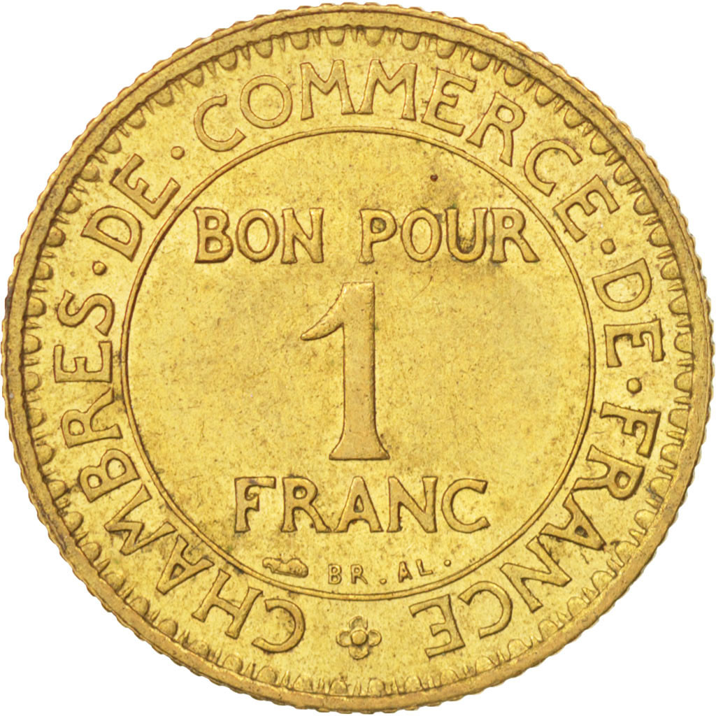 78093 france chambre de commerce franc 1921 paris for Chambre de commerce algero francaise