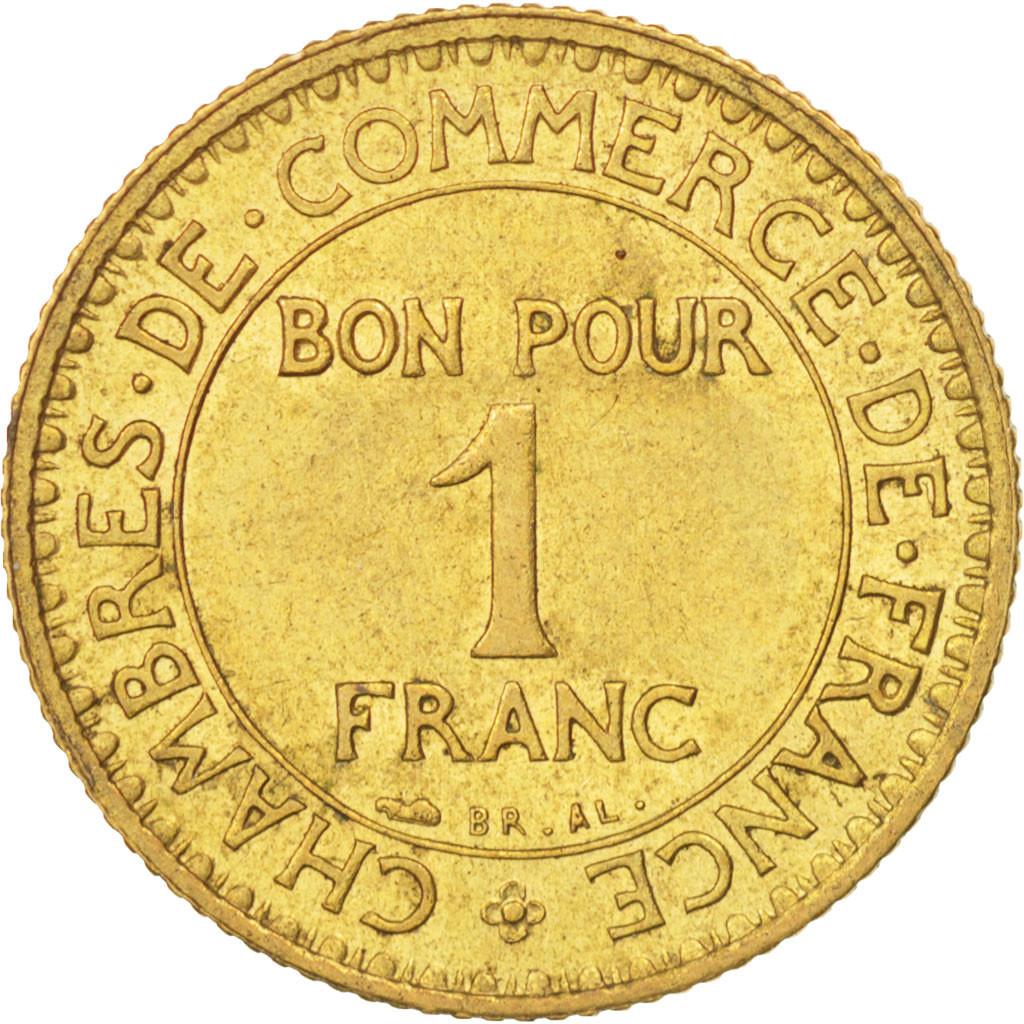 78093 france chambre de commerce franc 1921 paris for Chambre de commerce algero francaise
