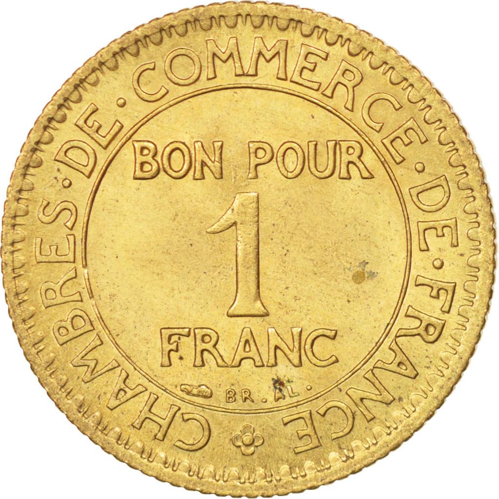 78094 france chambre de commerce franc 1922 paris - Chambre de commerce francaise a l etranger ...