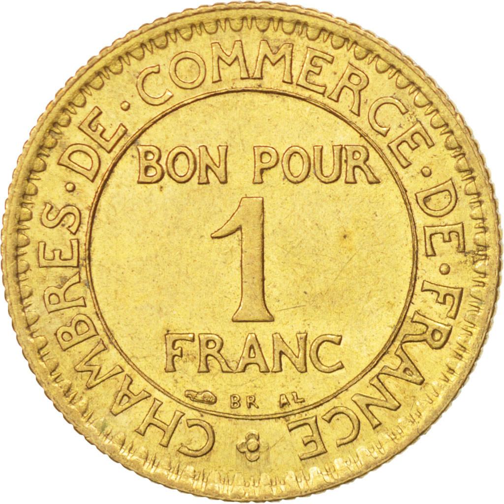 78096 france chambre de commerce franc 1922 paris - Chambre de commerce francaise a l etranger ...