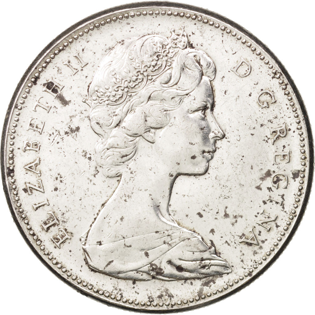 Since about , the Canadian dollar has been worth about 70 or 80 cents compared to one U.S. dollar. Check the current Canadian rate of exchange. This low Canadian dollar in is in contrast to the years between and when the U.S. and Canadian dollars were approximately on par, with the CAD hovering either just below or just above.
