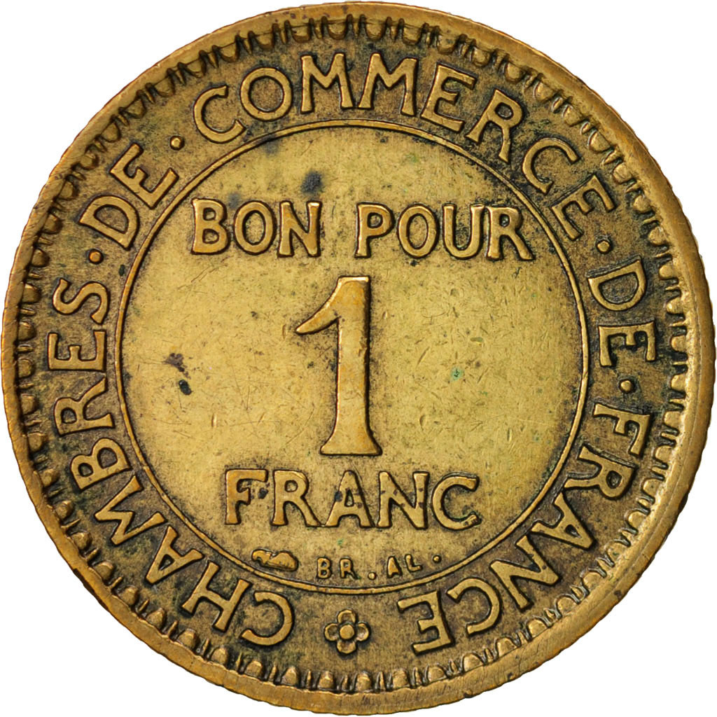 79317 france chambre de commerce franc 1920 paris for Chambre commerce france