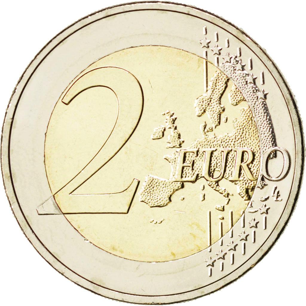84997 allemagne 2 euro cologne 2011 spl 2 euros de 5 15 euros 2011 comptoir des. Black Bedroom Furniture Sets. Home Design Ideas