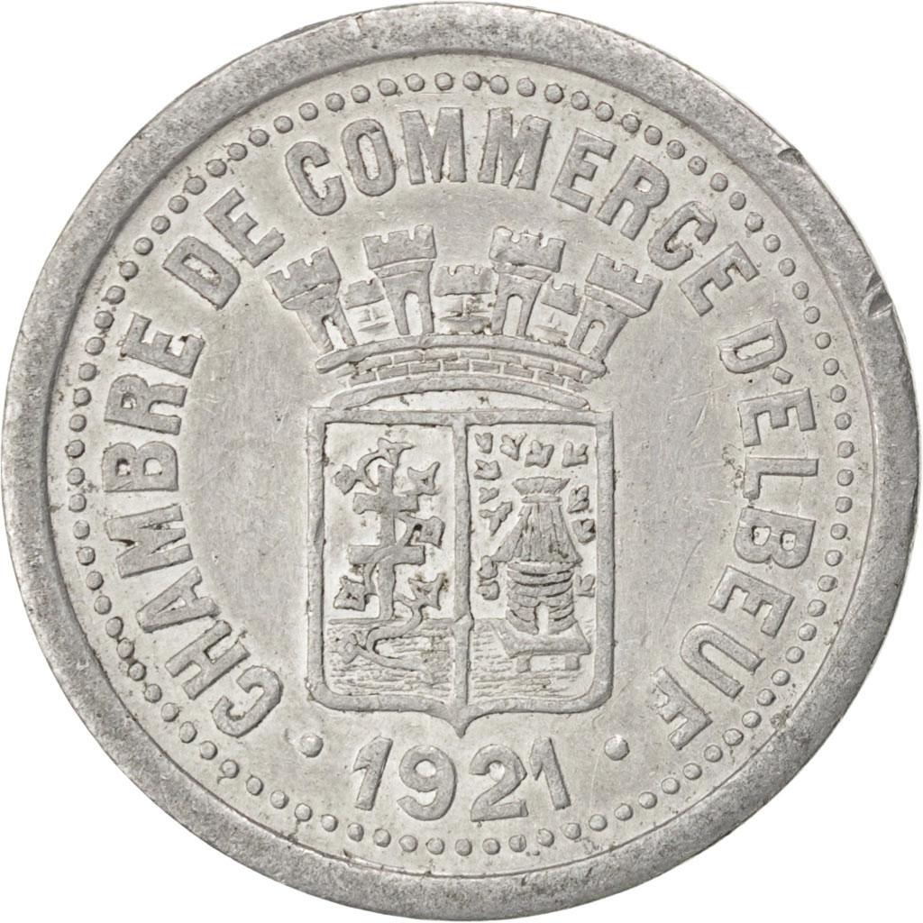 85533 elbeuf chambre de commerce 10 centimes 1921 elie for Chambre de commerce dunkerque