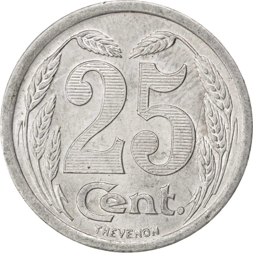 85565 evreux chambre de commerce 25 centimes 1921 elie for Chambre de commerce evreux