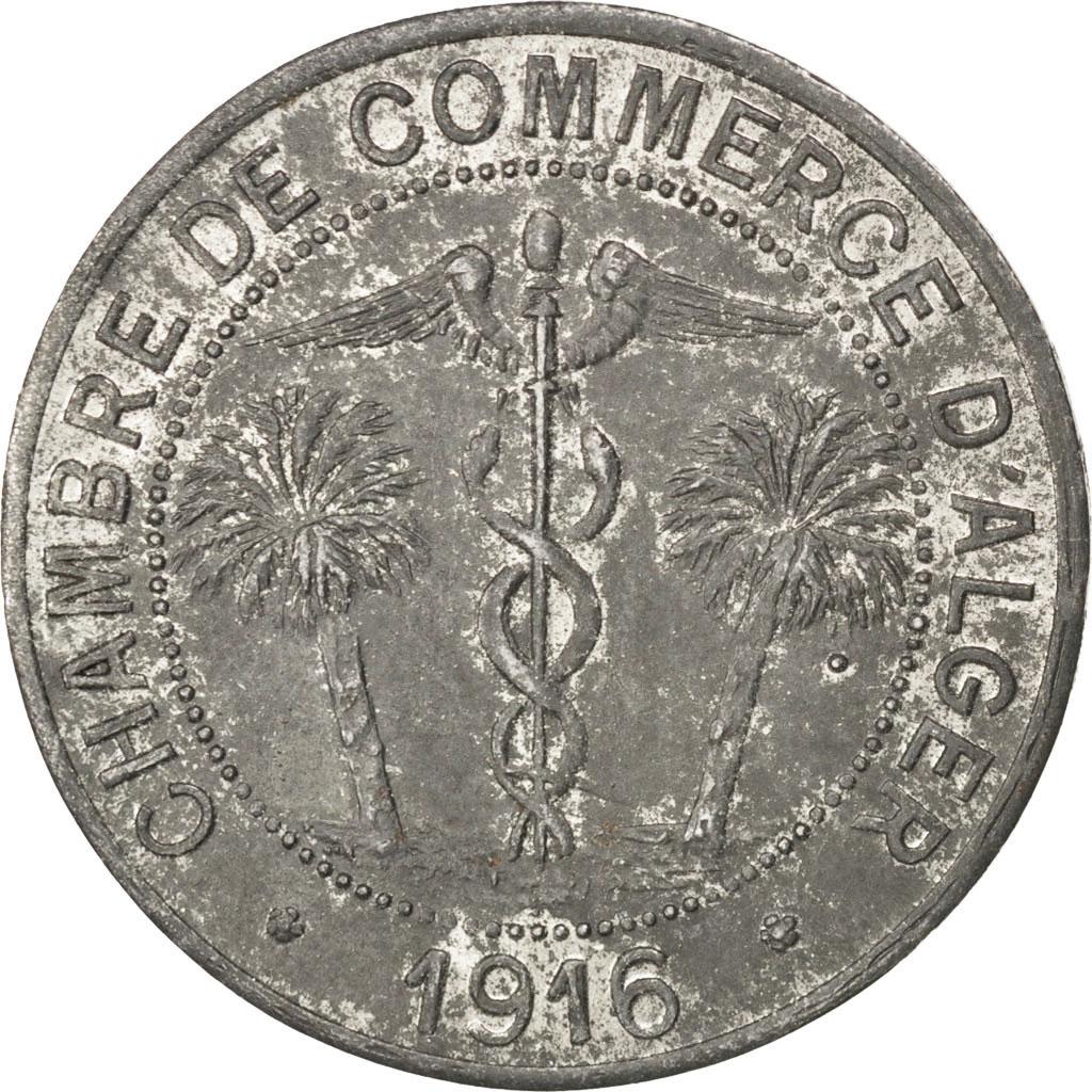 86167 alg rie alger chambre de commerce 10 centimes for Chambre de commerce algerie