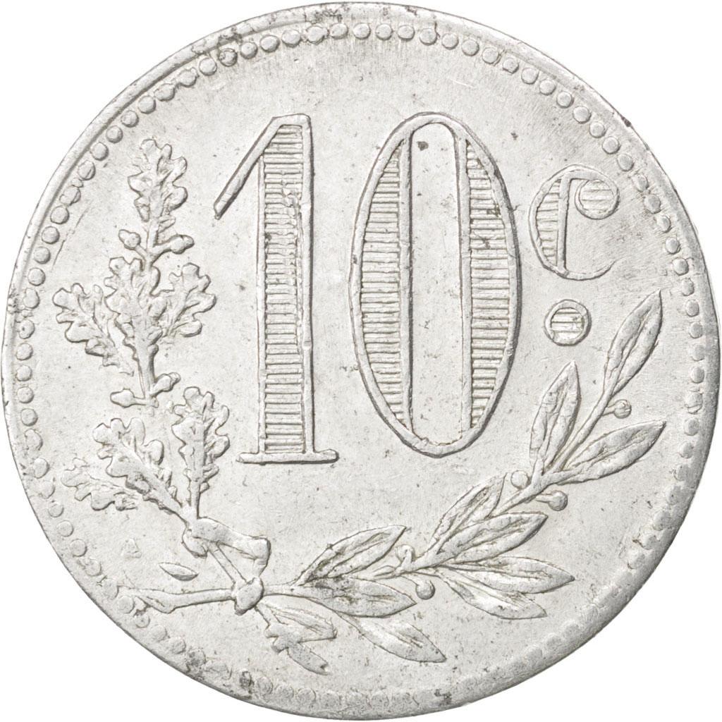 86168 alg rie alger chambre de commerce 10 centimes for Chambre de commerce algerienne