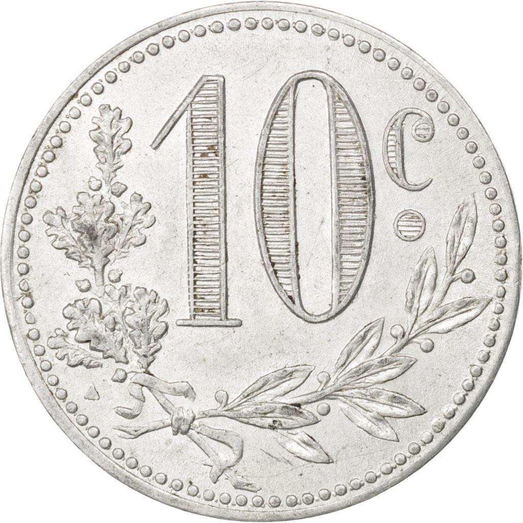 86169 alg rie alger chambre de commerce 10 centimes for Chambre de commerce algerie