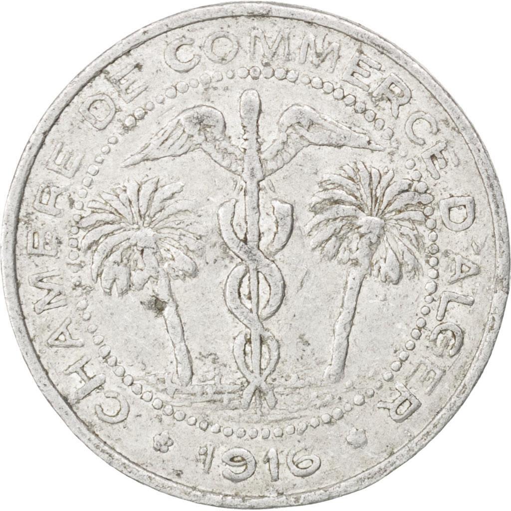 86171 alg rie alger chambre de commerce 5 centimes for Chambre de commerce algerie