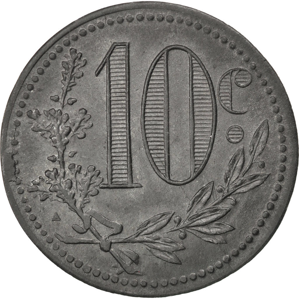 86174 alg rie alger chambre de commerce 10 centimes for Chambre de commerce algerie