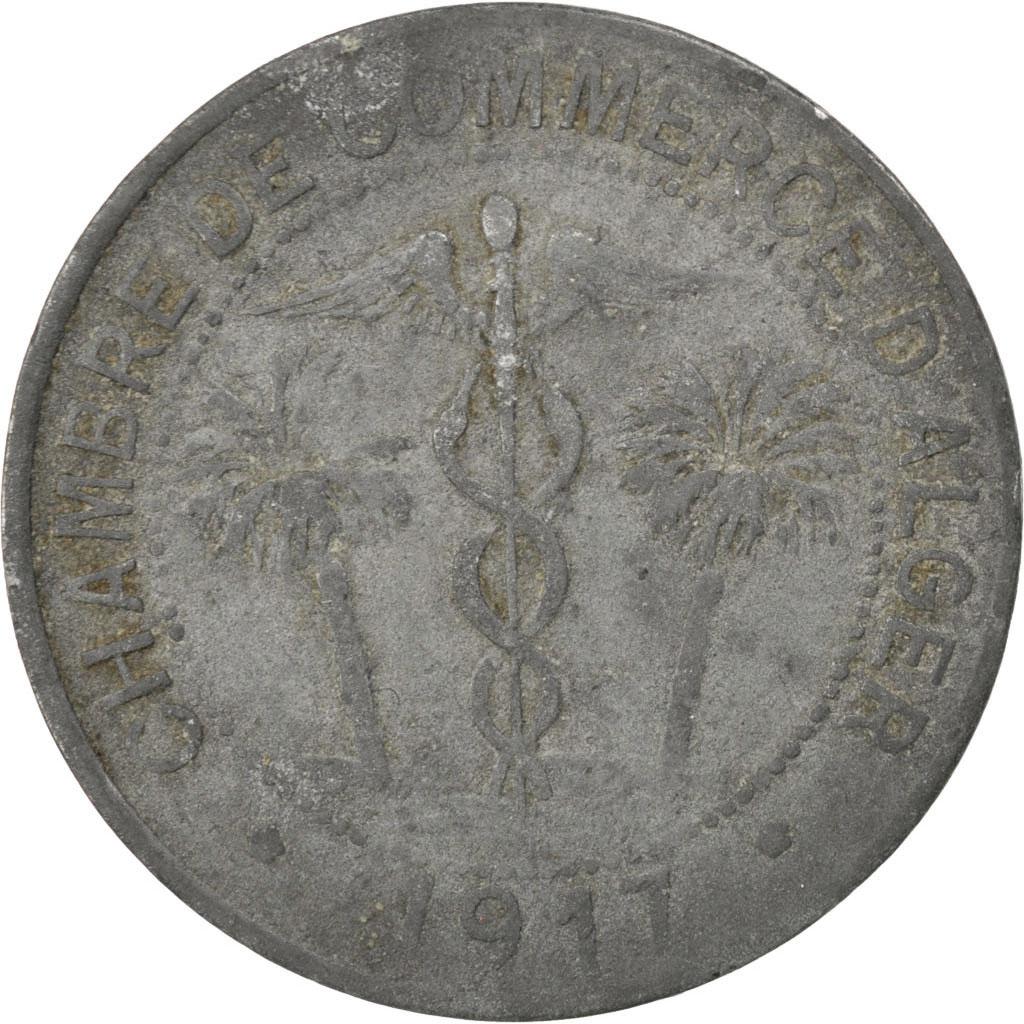 86175 alg rie alger chambre de commerce 10 centimes for Chambre de commerce algerie