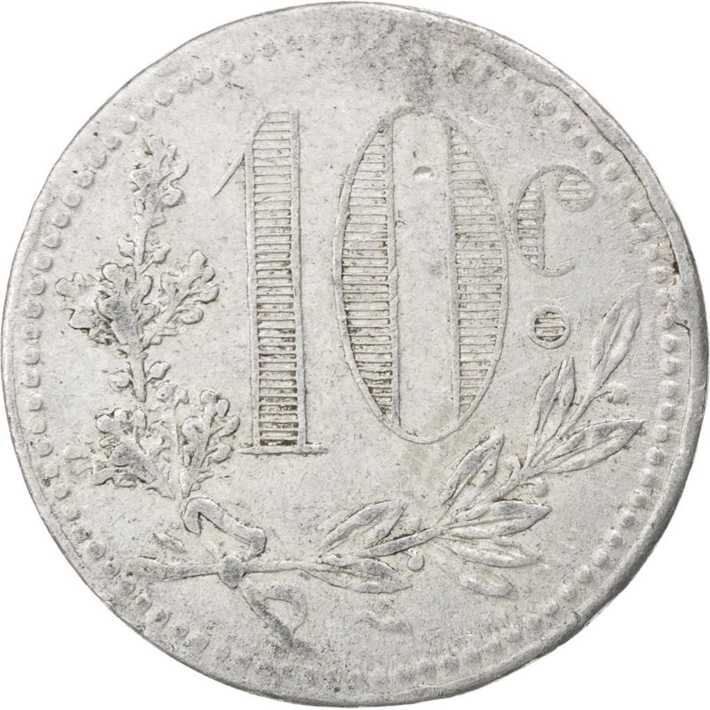 86177 alg rie alger chambre de commerce 10 centimes for Chambre de commerce algerie