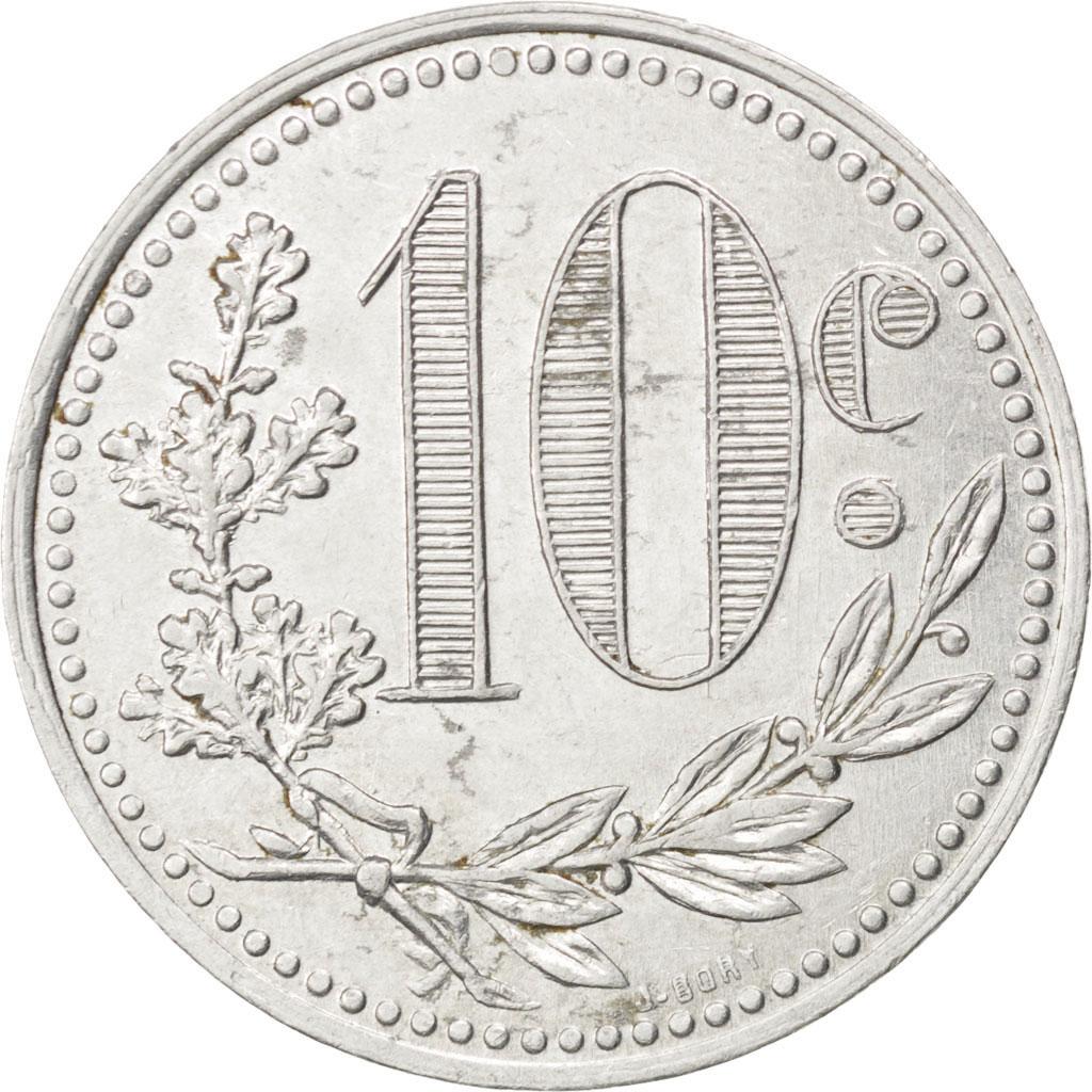 86178 alg rie alger chambre de commerce 10 centimes for Chambre de commerce algerie