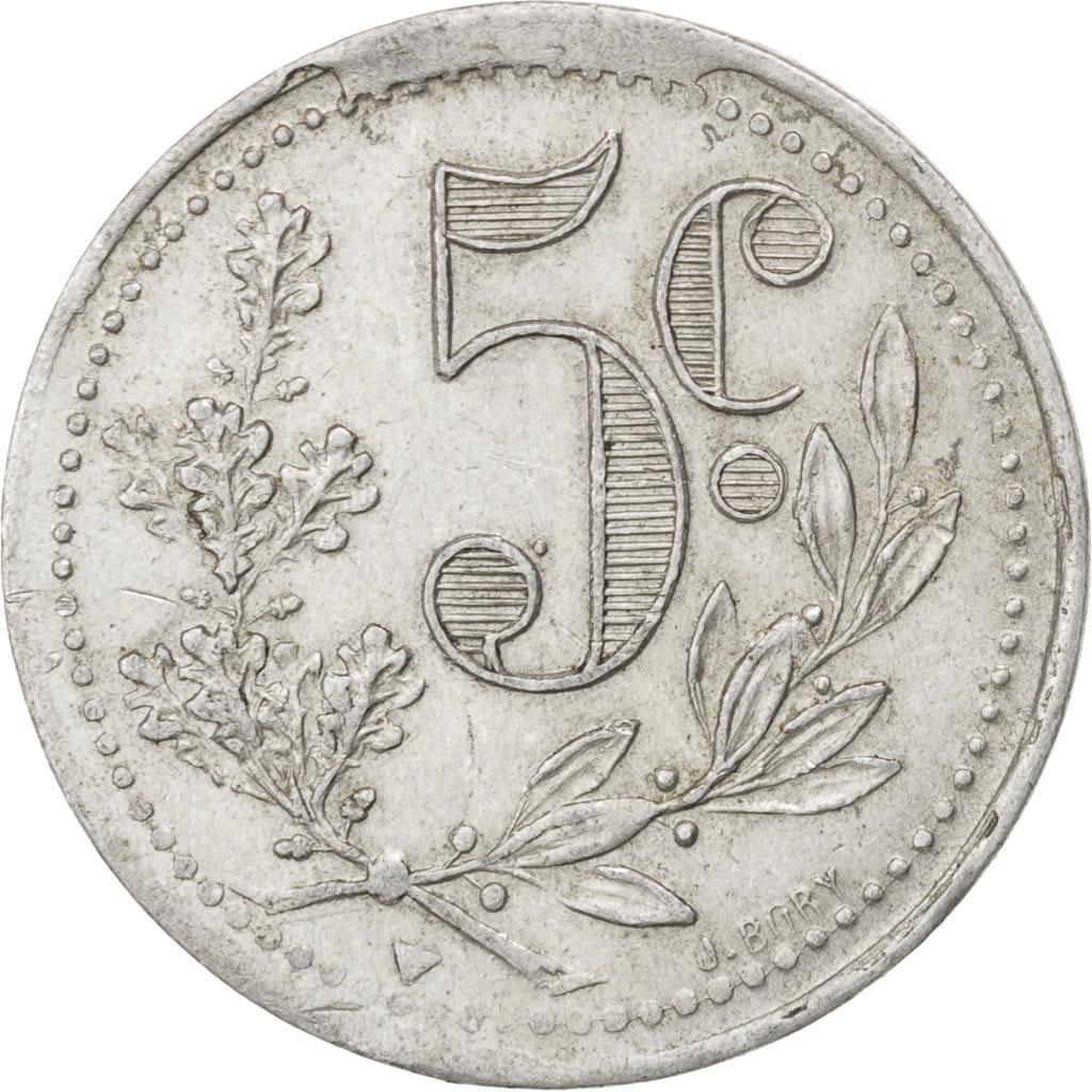 86179 alg rie alger chambre de commerce 5 centimes for Chambre de commerce algerie