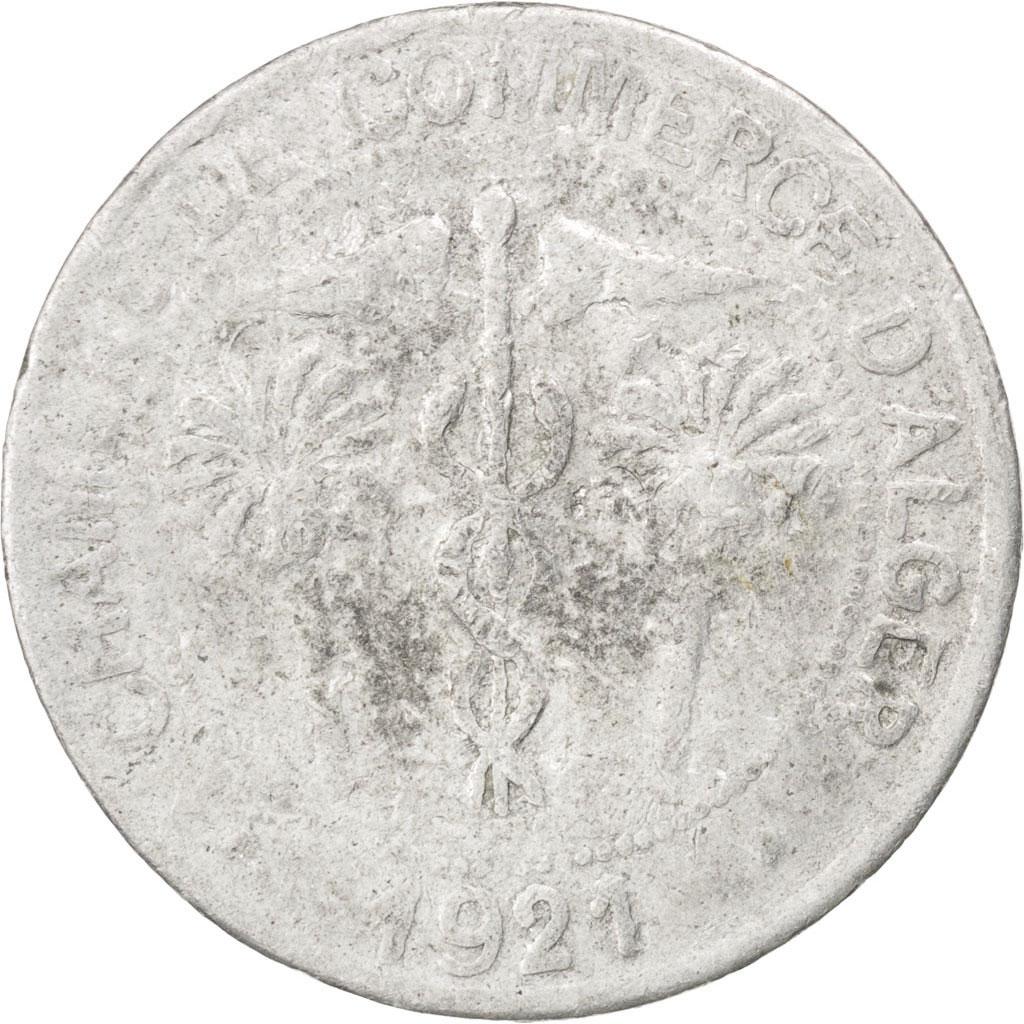 86188 alg rie alger chambre de commerce 10 centimes for Chambre de commerce algerie