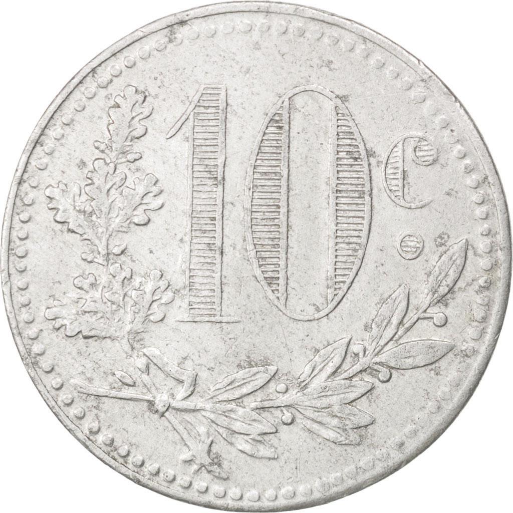 86189 alg rie alger chambre de commerce 10 centimes for Chambre de commerce algerie