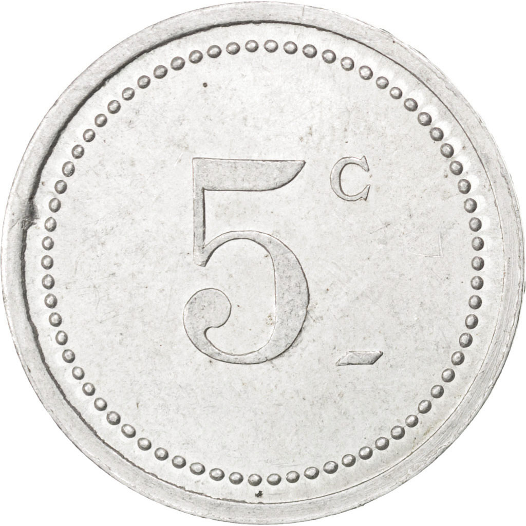 86194 alg rie b ne chambre de commerce 5 centimes for Chambre de commerce algerienne
