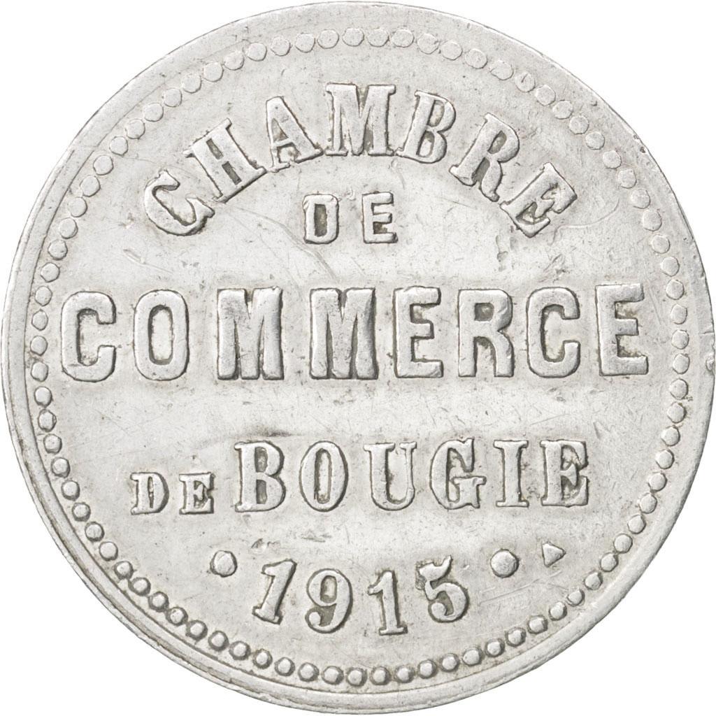 86198 alg rie bougie chambre de commerce 10 centimes for Chambre de commerce algerie