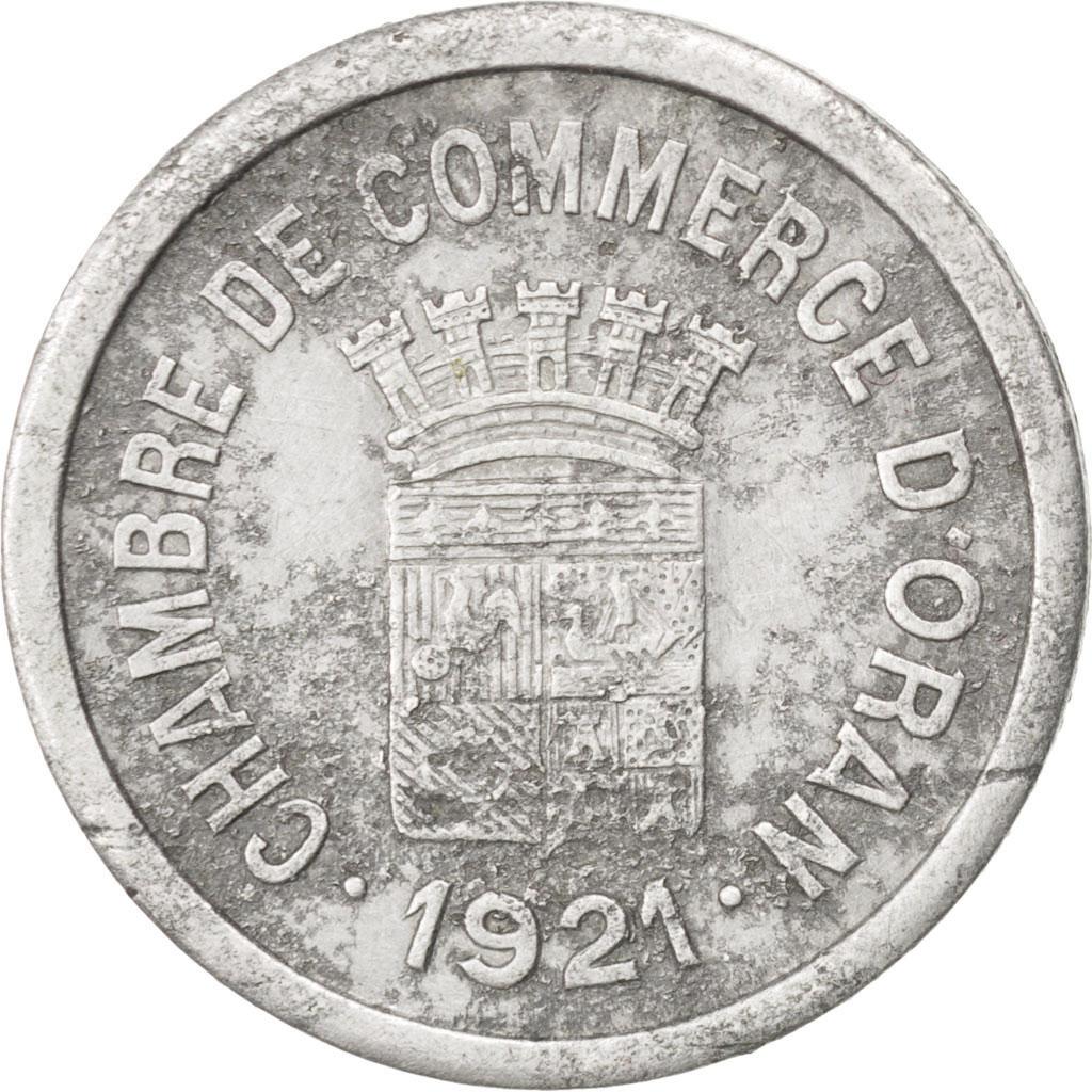 86208 alg rie oran chambre de commerce 10 centimes for Chambre de commerce algerie