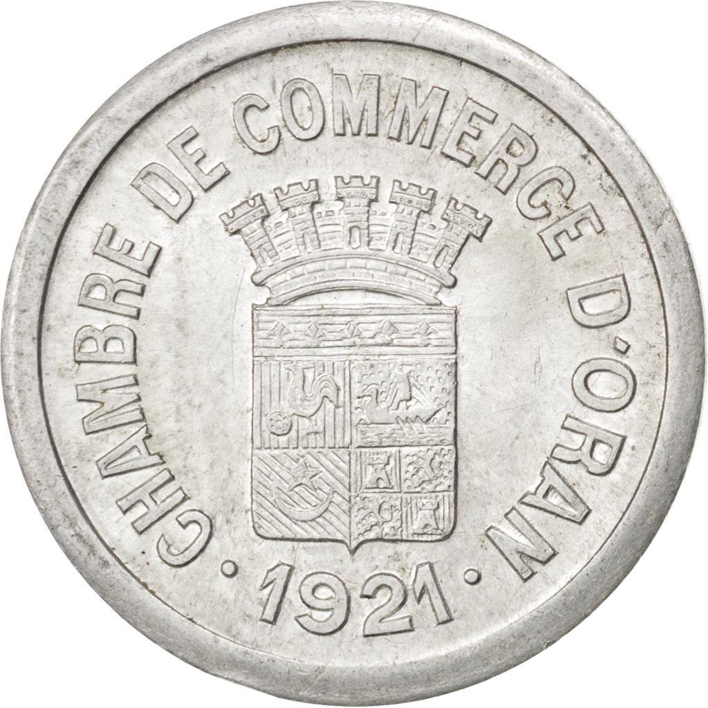 86209 alg rie oran chambre de commerce 10 centimes for Chambre de commerce algerienne