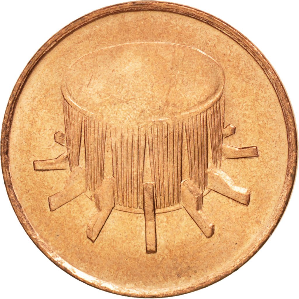 88394 malaisie 1 sen 2000 km 49 spl 1 sen de 5 15 euros acier cuivr 2000 comptoir - Chambre de commerce malaisie ...
