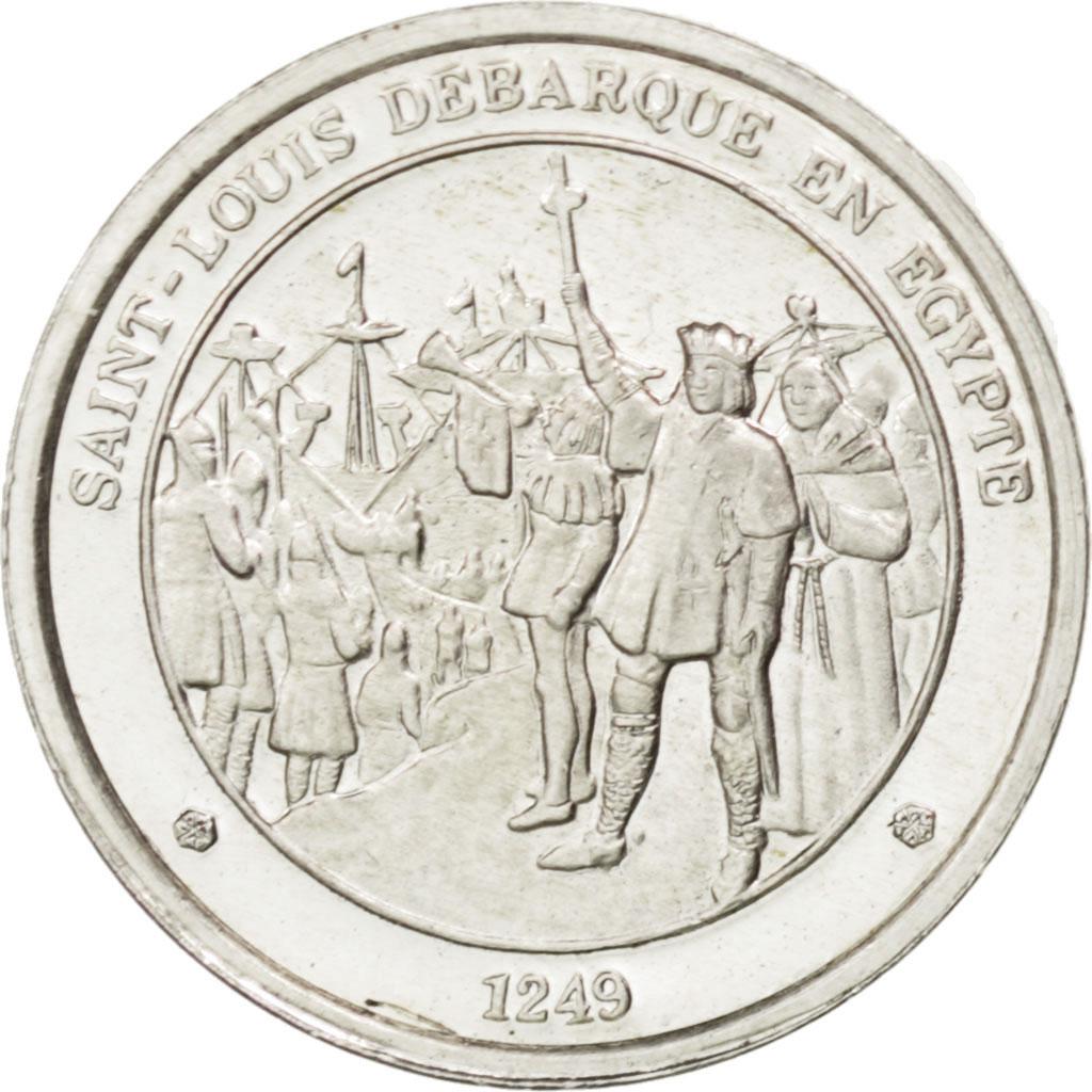 88617 m daille l 39 histoire de france saint louis for Chambre de commerce francaise en egypte
