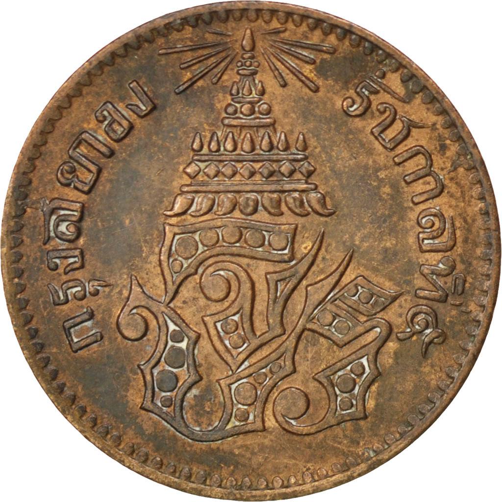 91085 tha lande rama v 1 2 att 1874 km y17 sup 1 2 for Chambre de commerce francaise en thailande