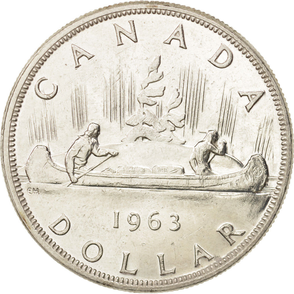 The page provides the exchange rate of Euro (EUR) to Canadian Dollar (CAD), sale and conversion rate. Moreover, we added the list of the most popular conversions for visualization and the history table with exchange rate diagram for Euro (EUR) to Canadian Dollar (CAD) from Saturday, 29/09/ till Saturday, 22/09/